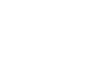 Bridgetown Veterinary Emergency + Referral